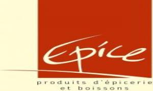 La SCOP Epice
